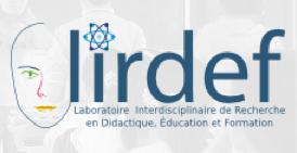 LIRDEF-logo
