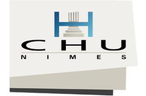chu-nimes_02