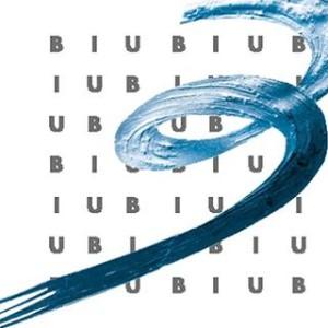 Logo-BIU