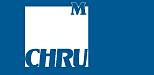 Logo-CHU