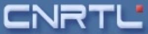 Logo-CNRTL