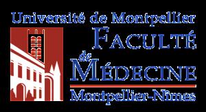 Logo-FacMedecine