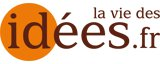 Logo-LaVieDesIdees_2