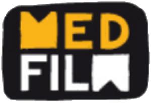 Logo-MedFilm