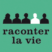 Logo-RaconterLaVie_2