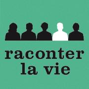 Logo-RaconterLaVie_2