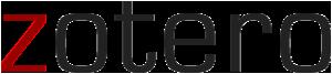 Logo-Zotero