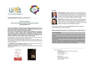 FSS Bourdillon Pierru 08-12-11