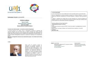 FSS Carael 03-05-12