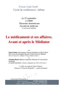 FSS Frachon Bonah 23-09-11