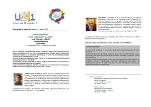 FSS Tessier 04-11-12