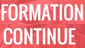 Logo-FormationContinueUM