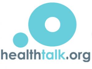 Logo-HealthTalk